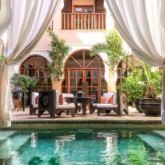 riad-selouane-marrakech-patio-01