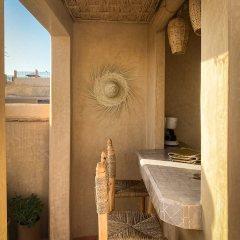 riad-selouane-marrakech-terrasse-02