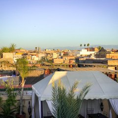 riad-selouane-marrakech-view-01