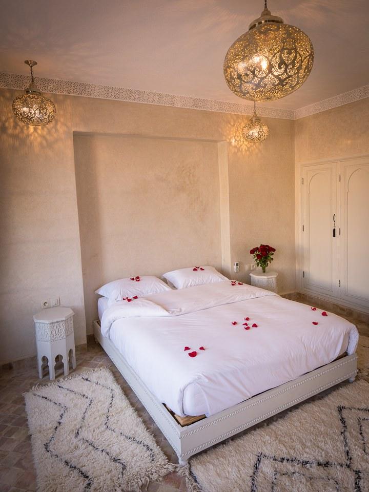 riad-selouane-room-terrasse-01