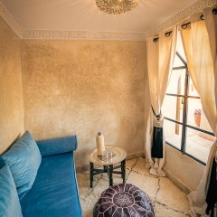 riad-selouane-room-terrasse-03
