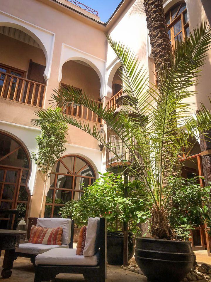 riad-selouane-marrakech-patio-04