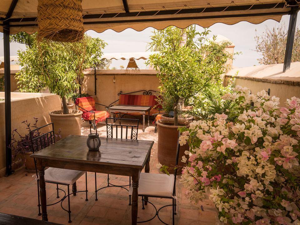 riad-selouane-marrakech-terrasse-01