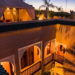 riad-selouane-marrakech-patio-03
