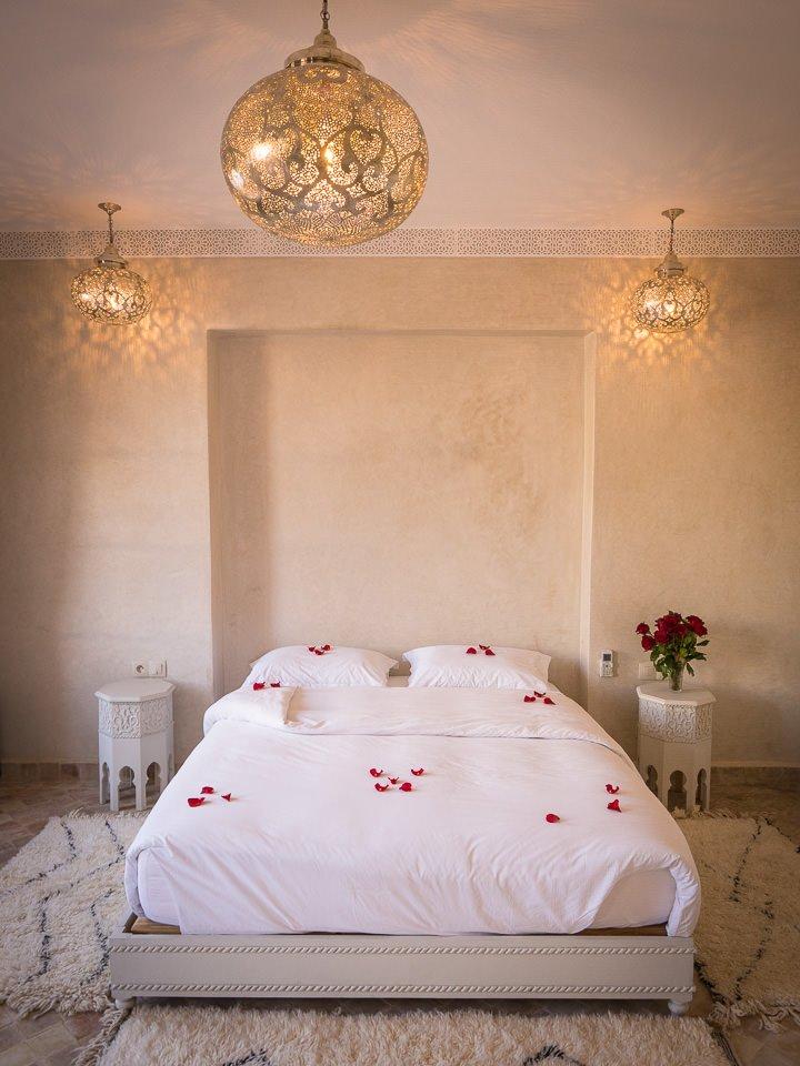 riad-selouane-room-terrasse-02
