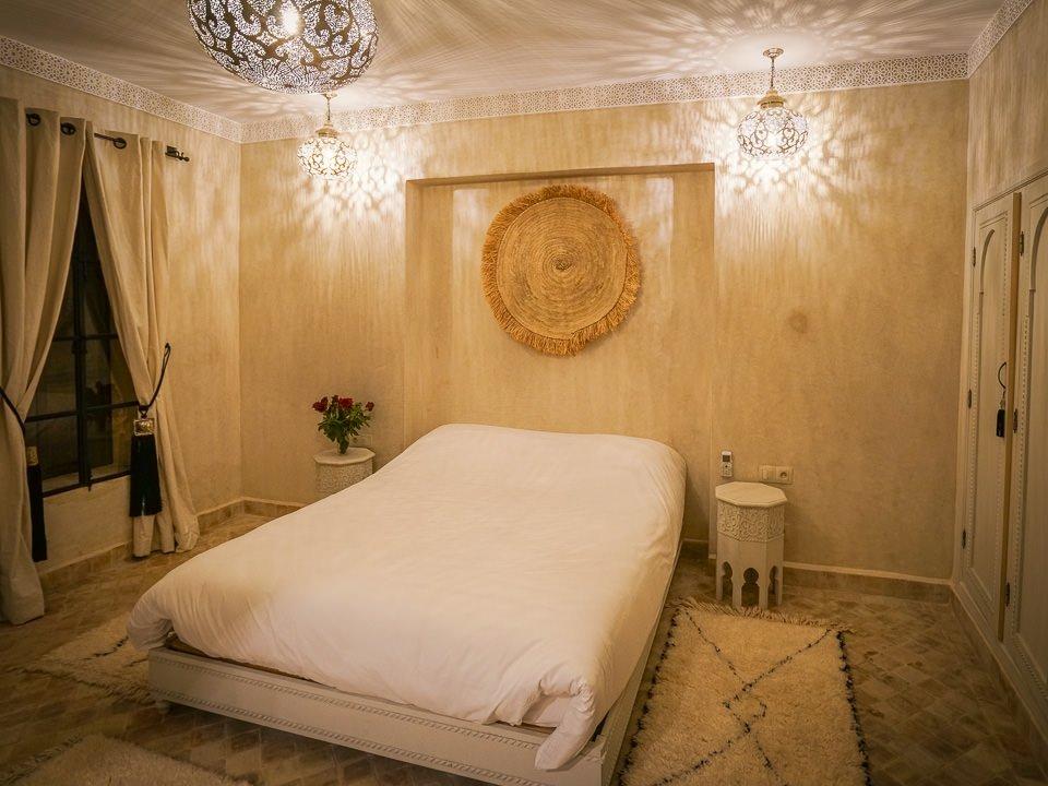 riad-selouane-room-terrasse-04