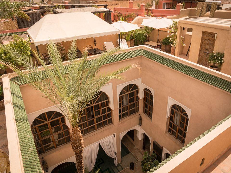 riad-selouane-marrakech-patio-02