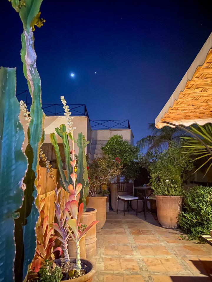 riad-selouane-marrakech-terrasse-03