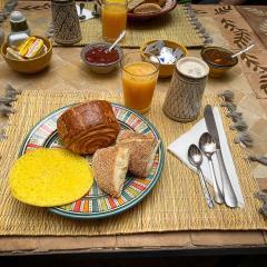 riad-selouane-marrakech-breakfast-01