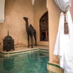 riad-selouane-marrakech-patio-05