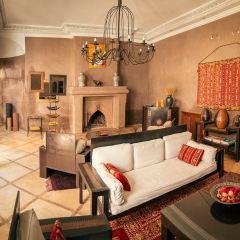 riad-selouane-marrakech-salon-01