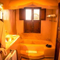 riad-selouane-room-bacha-06